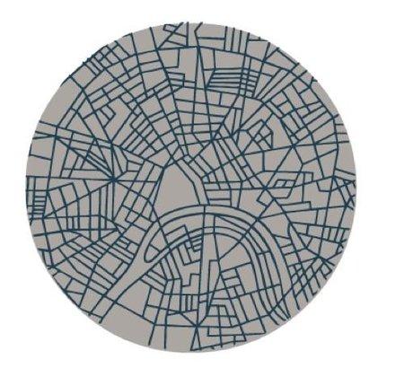 alfombra mapa moscu