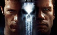 Cómic en cine: 'El castigador', de Jonathan Hensleigh