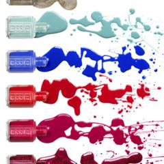 Foto 16 de 17 de la galería color-color-y-mas-color-para-la-navidad-2012-de-la-mano-de-essie-1 en Trendencias Belleza