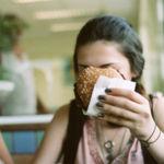 El fast food más sorprendente: ¡ojalá lo vendieran en España!