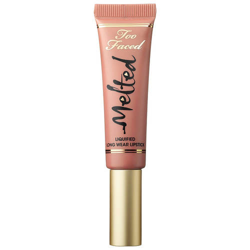 Too Faced Nude