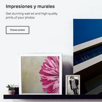 Flickr pone en marcha un nuevo servicio de impresión para nuestras fotos