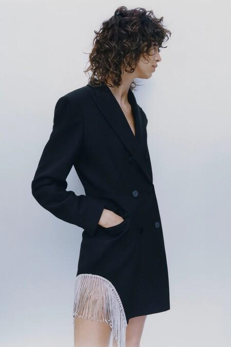 Zara Navidad 2020 Edicion Limitada 05