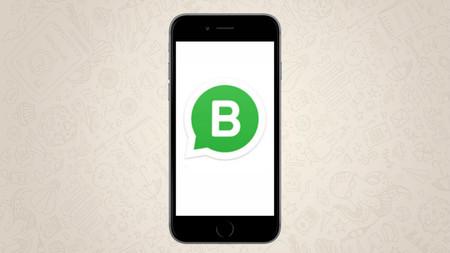 WhatsApp mostrará publicidad a sus usuarios muy pronto