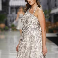 Foto 10 de 11 de la galería vestidos-de-fiesta-para-tallas-grandes en Trendencias