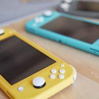 Los planes de Nintendo para 2020: no habrá un nuevo modelo de Switch, se enfocará en lanzar más videojuegos y también DLCs