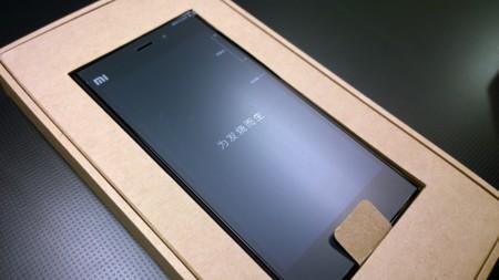 Esta es la fecha oficial de lanzamiento del Xiaomi Mi5