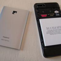 La batería de tu teléfono podría ser el nuevo enemigo de tu privacidad