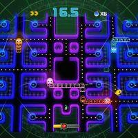 Date prisa y descarga gratis Pac-man Championship Edition 2 en Xbox One (y PS4) para quedártelo para siempre