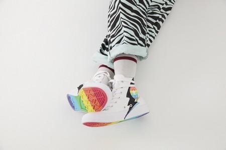 Converse Pride 3