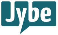 Yahoo compra Jybe, startup de recomendaciones personalizadas