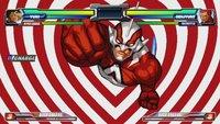 'Neo Geo Battle Coliseum' ya tiene fecha para Japón