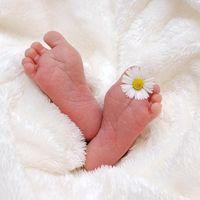 Los nuevos derechos y condiciones para los autónomos que sean padres en 2020