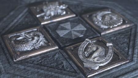 Guía para no dejarse ni un desafío de Resident Evil Village