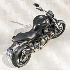 Foto 58 de 115 de la galería ducati-monster-821-en-accion-y-estudio en Motorpasion Moto
