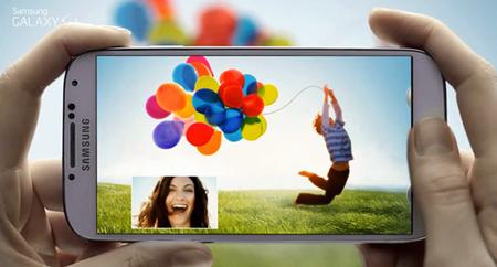 Samsung este año ha invertido 14,000 millones de dólares solo en publicidad