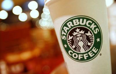 El poder de los datos: si quieres saber en qué zona subirá el precio de pisos, sigue a Starbucks
