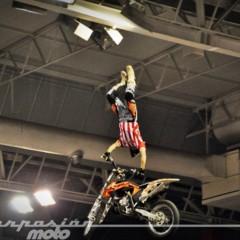 Foto 83 de 113 de la galería curiosidades-de-la-copa-burn-de-freestyle-de-gijon-1 en Motorpasion Moto