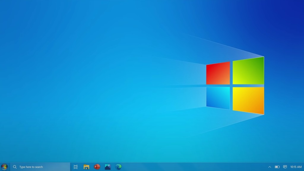 Windows 7 2020 Edition: un espectacular concepto que mezcla la modernidad de Windows 10 con todo lo bueno del viejo sistema
