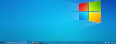 Windows 7 2020 Edition: un espectacular concepto que mezcla la modernidad de Windows 10 con todo lo bueno del viejo sistema