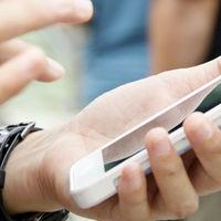 A cuatro años de la Reforma de Telecomunicaciones ¿Cómo hemos avanzado?