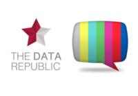 Kantar Media compra la española The Data Republic y Tuitele, su producto estrella