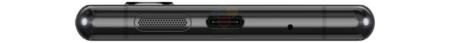 Sony Xperia 2 Filtracion 5