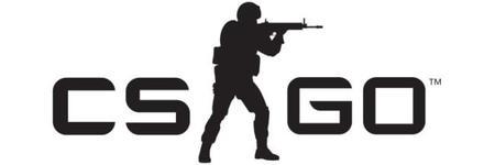 logo-csgo.jpg