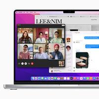 macOS Monterey ya está disponible: principales novedades y equipos compatibles
