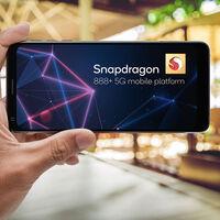 Snapdragon 888+: Qualcomm le hace overclock a su procesador más potente jamás creado;  HONOR, Motorola, vivo, Xiaomi y ASUS lo usarán
