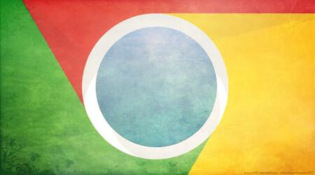 Chrome Grande