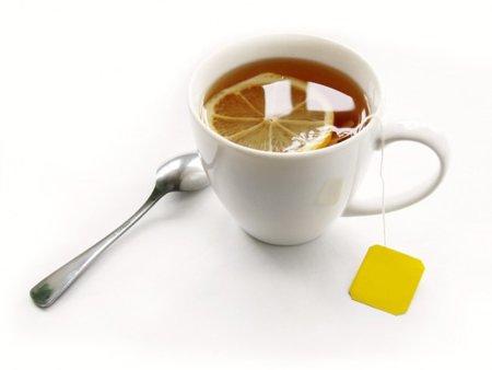 Remedios para evitar la acidez de estómago en estas fechas