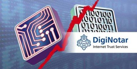 La 'fuga' de certificados falsos que ha puesto en peligro la vida de disidentes iraníes