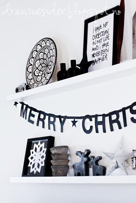 Deco Navidad 12