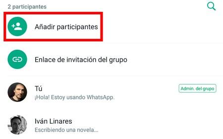 Trucos Whatsapp 2