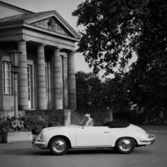 Foto 8 de 30 de la galería evolucion-del-porsche-911 en Motorpasión