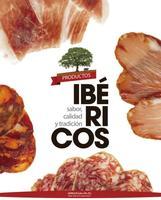 Semana de los Productos del Cerdo Ibérico