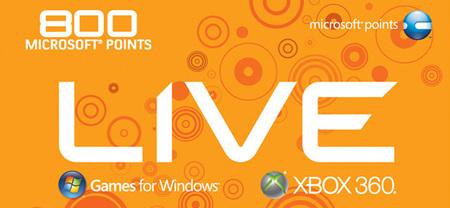 Los Microsoft Points podrían desaparecer este año