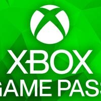 Final Fantasy XIII, Craftopia, The Artful Escape y 5 juegos más llegan a Xbox Game Pass de PC