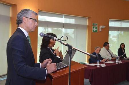 El Gobierno del Estado de Jalisco firma acuerdo de colaboración con Microsoft