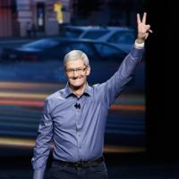 Tim Cook y Jony Ive entre las personas más influyentes del mundo del automóvil…, y ni siquiera tenemos Apple Car