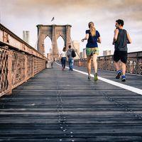 11 gadgets y apps para adelgazar durante el verano (el esfuerzo lo pones tú)