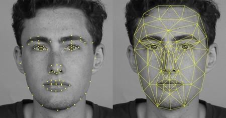 Tu rostro por una línea móvil: China ya obliga a los operadores a registrar el reconocimiento facial de sus nuevos usuarios