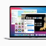 La instalación no oficial de aplicaciones para iOS en los Mac con chip M1, reactivada de nuevo