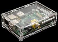 La Raspberry Pi puede ser un gran amigo de tus dispositivos Apple