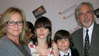 Sally Menke, montadora de los films de Tarantino, aparece muerta en extrañas circunstancias