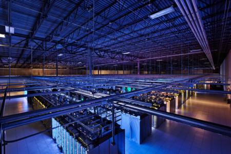 Las búsquedas de Google ya se sirven con RankBrain, su sistema de Inteligencia Artificial