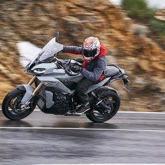 Foto 53 de 55 de la galería bmw-s-1000-xr-2020-prueba en Motorpasion Moto