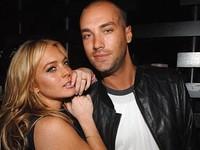 ¿Una 'sex tape' de Lindsay Lohan?