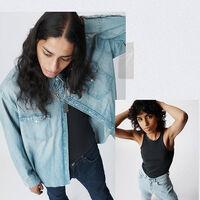 Súper promociones: ficha tus jeans favoritos de Levi's para este otoño ahora con hasta un 50 % de descuento